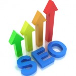 picture of seo basic services