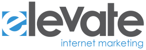 Elevate Internet Marketing - Results Driven Marketing