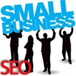 Small Business SEO South Africa